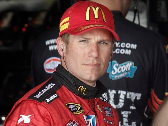 5-8-2014 jamie mcmurray