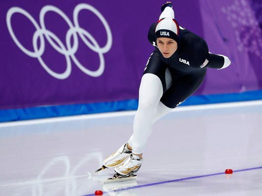 636540324844525708-AP-Pyeongchang-Olympics-Speed-Skating-Women.jpg