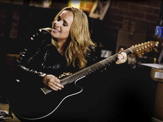 636419332049553105-Melissa-Etheridge-1.jpg