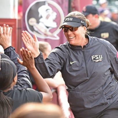 Coach Lonni Alameda: A humbled legacy