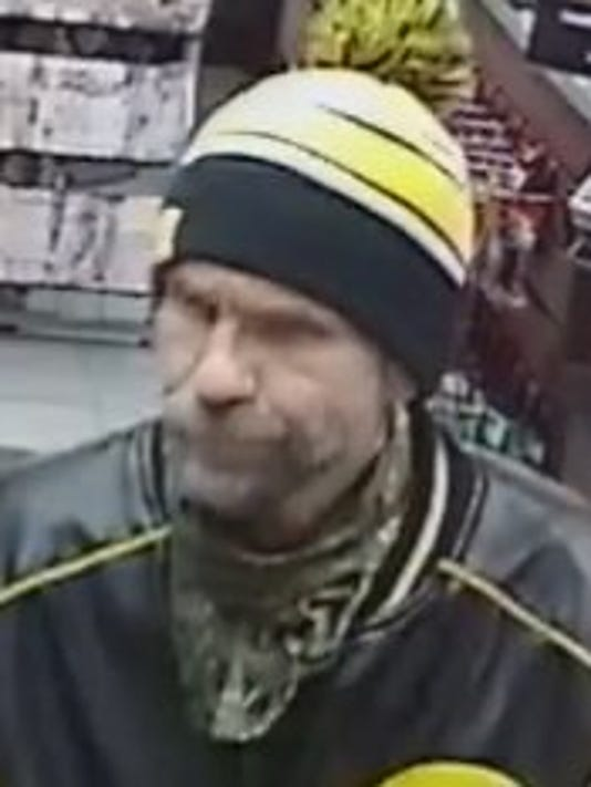 636512795443133782-ICPD-romantix-suspect-1.jpg