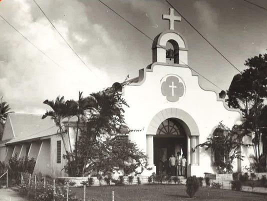 santa-teresa-church.jpg