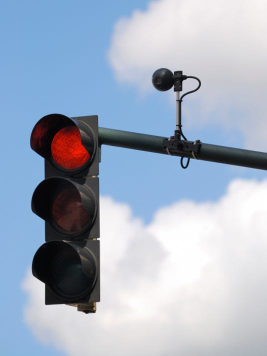 TrafficSignalRed_01