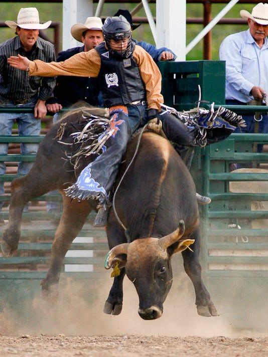 -Belt Rodeo 7.jpg_20110618.jpg