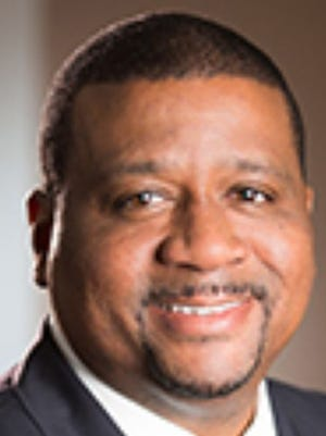 Sean Pittman is the founder and co-chair of the Big Bend Minority Chamber of Commerce