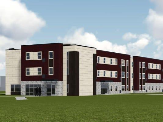 636085144888162919-uw-FDL-Student-Housing.JPG