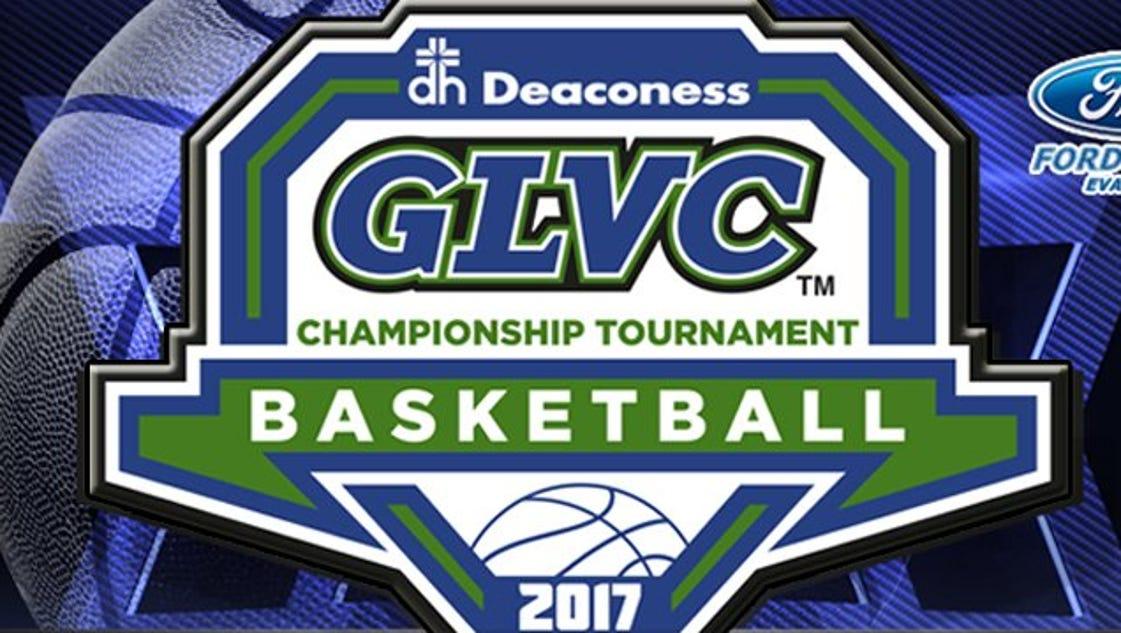 Ford Center Evansville In Home Basketball Scores