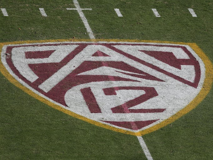 A closer look at the football stadiums in the Pac-12.