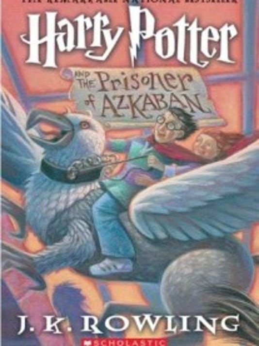 prisoner-of-azkaban