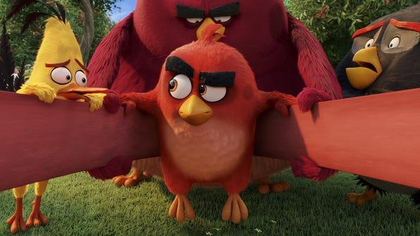 vtd 0520 angry birds4