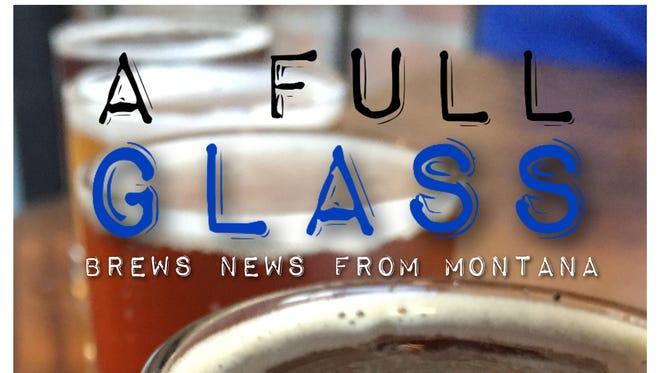A Full Glass