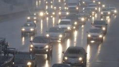 Gov. Scott Walker's transportation plans would result