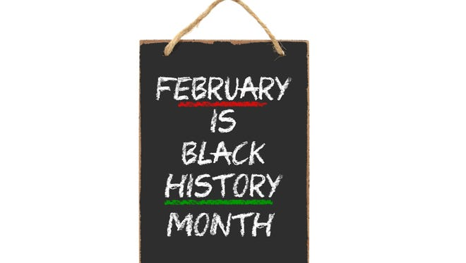 The Cumberland/Gloucester/Salem Vicinage will celebrate Black History Month with an event to honor the life of Salem-born John S. Rock, a Renaissance man in a time of slavery whose groundbreaking admittance to the bar of the U.S. Supreme Court in 1865 signaled a dramatic departure from the Dred Scott decision that had denied citizenship rights to African-Americans less than a decade earlier, 4:30 to 6:30 p.m. Feb. 29, in the ceremonial courtroom of the historic Salem County Courthouse, 104 Market St., Salem.