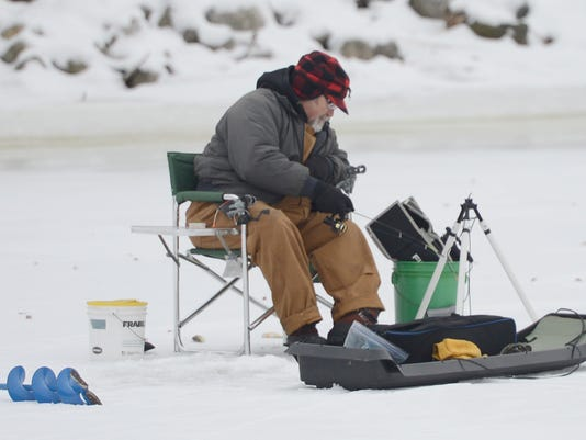 GPG A3_Ice Fishing
