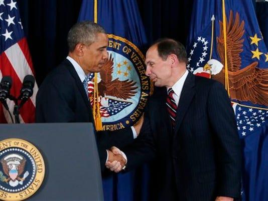 Obama Veterans Affair_Wesl
