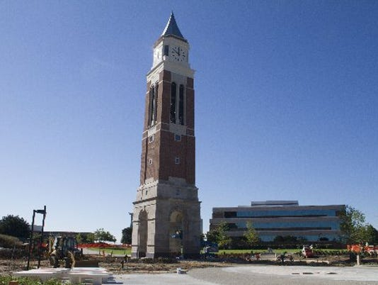 OU_BELL_TOWER