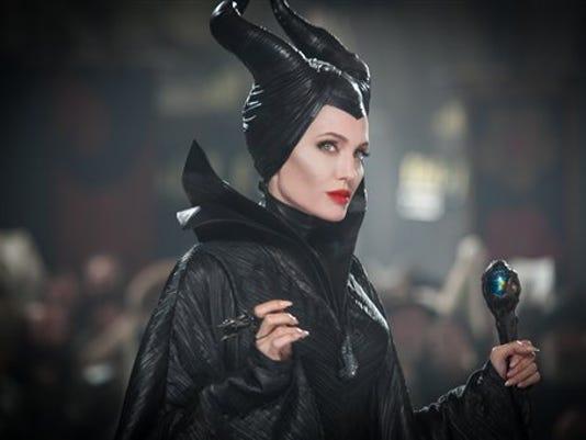Maleficent Albarran_Winc (1)