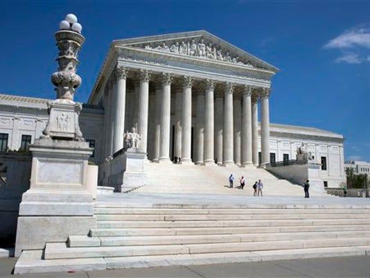 Supreme Court Cellpho_Davi
