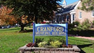 A group of Cranford residents packed the township's planning board meeting Wednesday night.