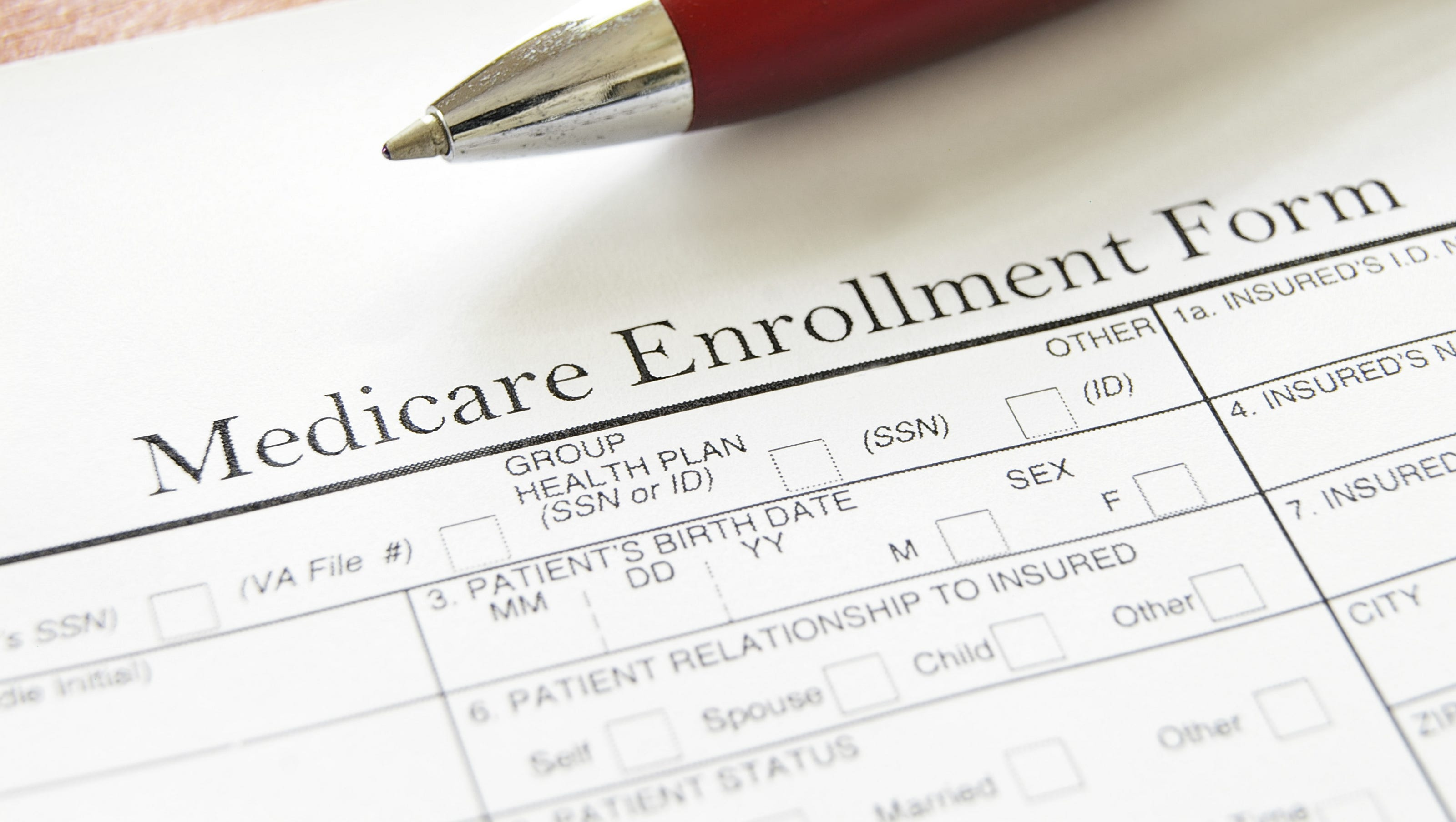 2017 12 08 Latino Health Coverage Might Slip During Open Enrollment Season  >> Latino Health Coverage Poised To Slip During Open Enrollment Season