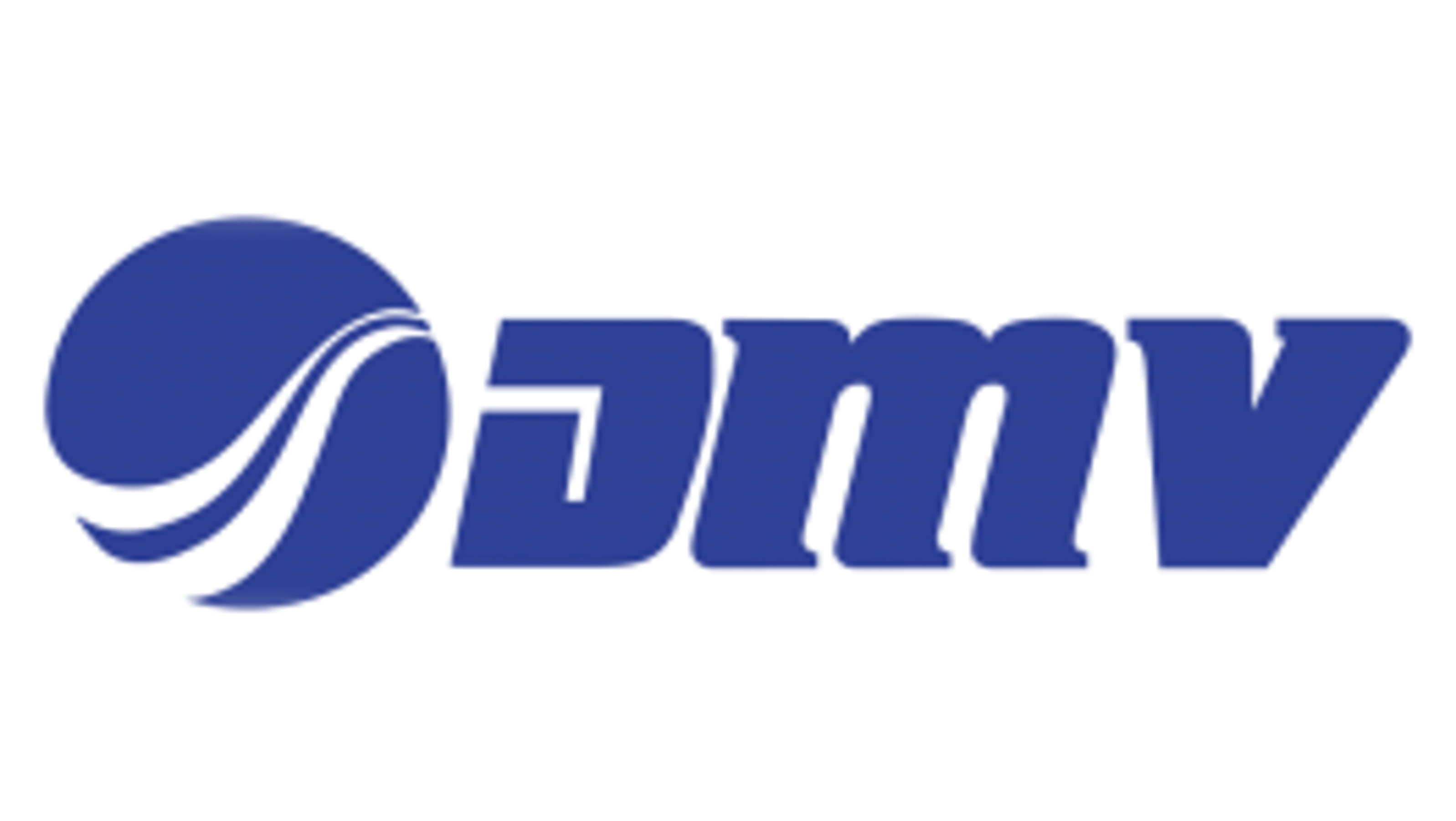 dmv - photo #9