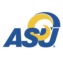 ASU BASEBALL UPDATE: Rams hit four HRs in conference opener