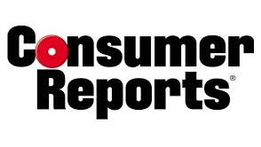 Sanford USD Medical Center was mentioned in the May issue of Consumer Reports