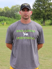 Cecilia head coach Dennis Skains has won two straight after a disappointing 0-4 start.