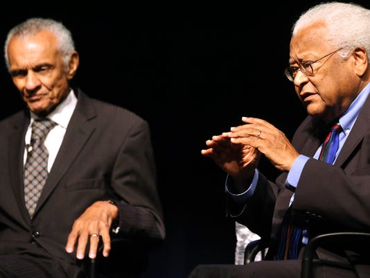 635781962767273256-06--Civil-Rights-leaders