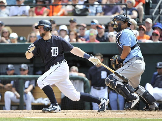 2016-0308-rb-tigers-rays1301