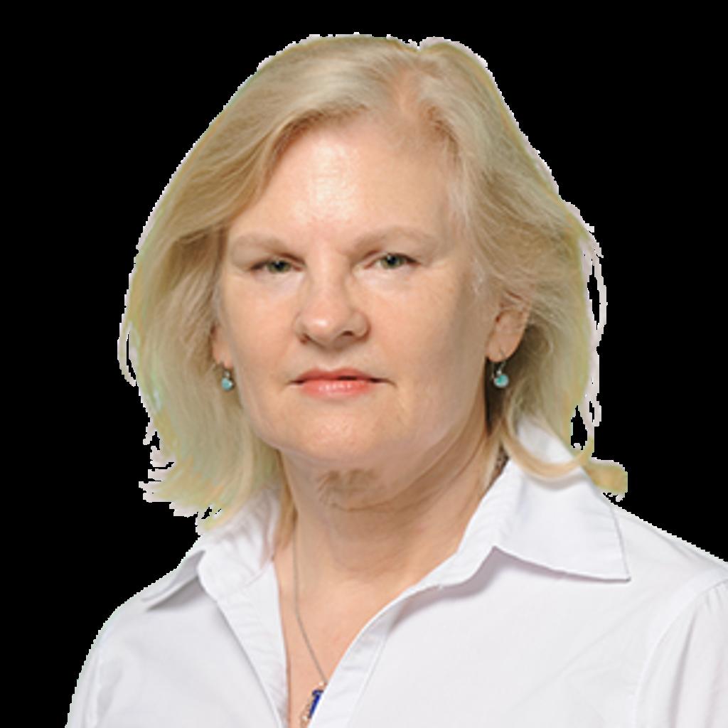 Susan Whitall