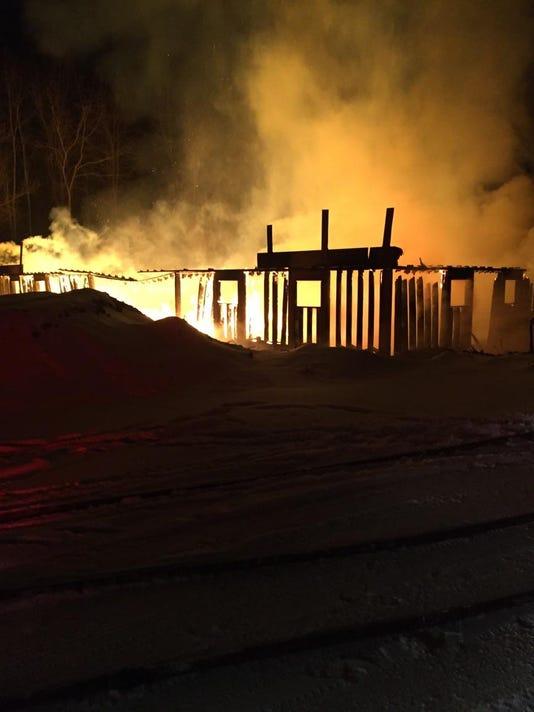 tanglewood fire 2
