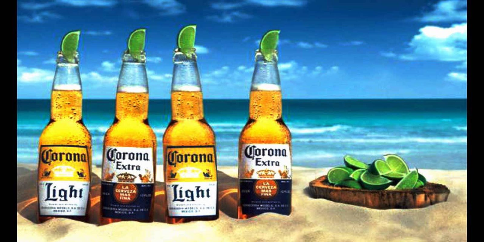 8 beers to drink for Cinco de Mayo