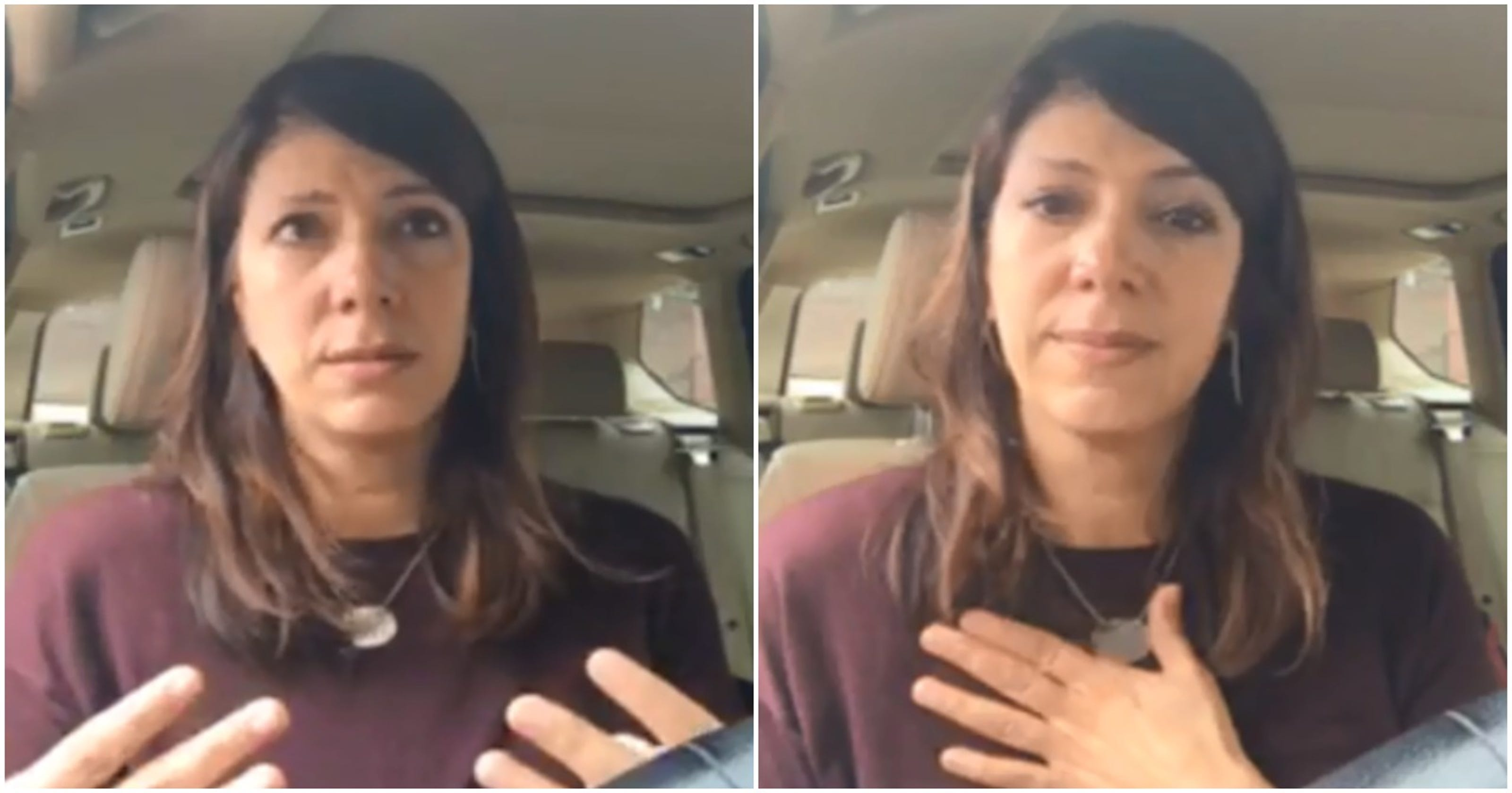 To My Childs Iep Case Manager >> Mom S Emotional Video About Iep Frustration Is Every Parent Fighting