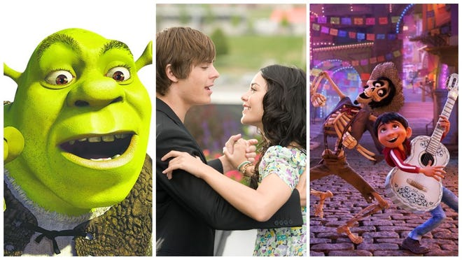 Check out all the Netflix releases for families and kids for May 2018.