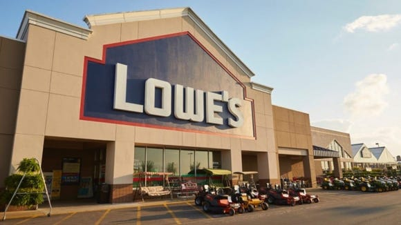 We scouted the best deals at Lowe's for Black Friday 2019.