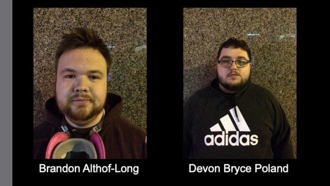 Akron Beacon Journal