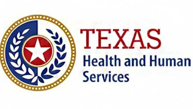Governor Greg Abbott and the Texas Health and Human Services Commission (HHSC) today urged eligible Medicaid and Children's Health Insurance Program (CHIP) providers to apply for federal COVID-19 relief funds before the August 3 deadline.