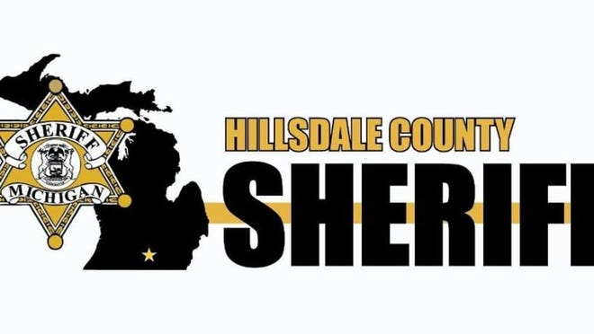 Hillsdale Daily News