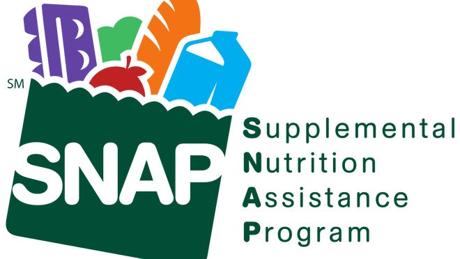 Governor Greg Abbott announced that the Texas Health and Human Services Commission (HHSC) will provide approximately $182 million in emergency Supplemental Nutrition Assistance Program (SNAP) food benefits for the month of July as the state continues to respond to the COVID-19 pandemic