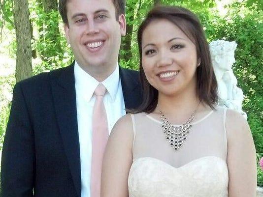 Cristina Madchiw and Matthew Berrang (2).jpg
