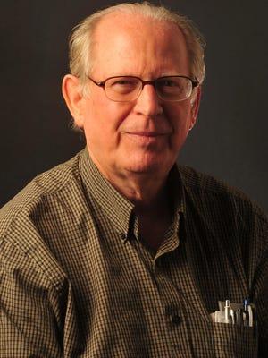 John Weigle