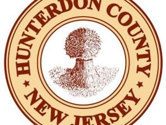 webart county