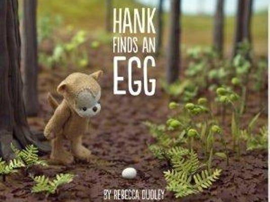 Hank Finds an Egg cover.jpg