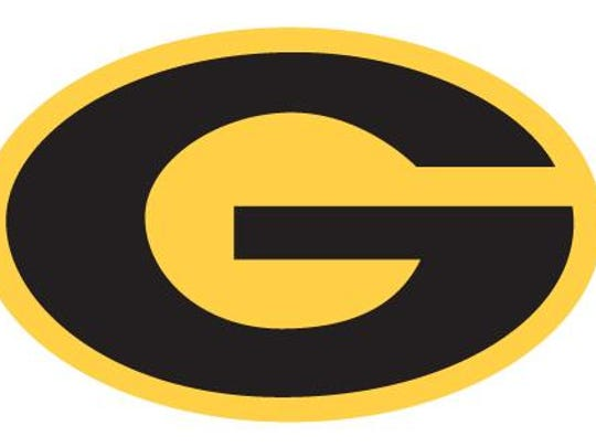 Grambling State athletics received penalties for several NCAA violations, including the 2011 SWAC football championship for the participation of ineligible players.