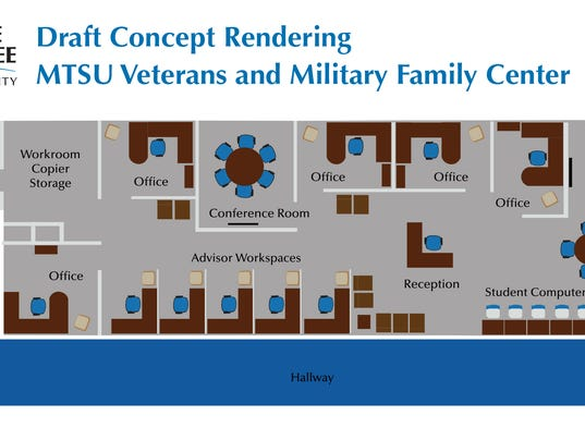 635790422775745843-Veterans-Center-floor-plan-rendering