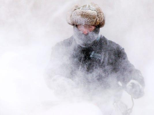 AP_Deep_Freeze_Michigan