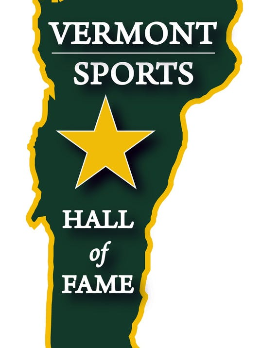 vermont sports hall of fame