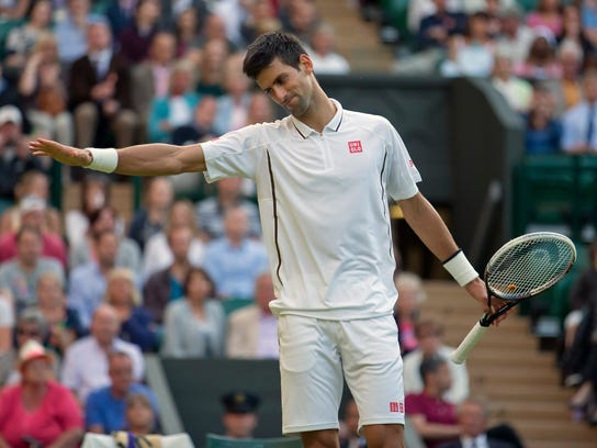 2014-07-03-djokovic-apology