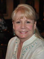 Kathy Leiser